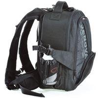 Jenova Professional Niagra Series DSLR Backpack - Medium