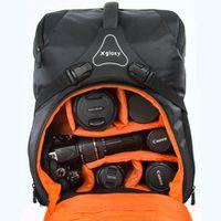 Gloxy Pro 30 AW Camera Backpack