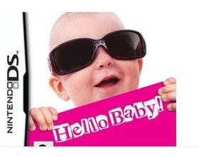 Hello Baby (NDS)