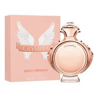 Paco Rabanne Olympea EDP 80ml for Her