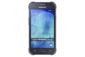 "Samsung Galaxy J1 Ace Neo (2016) 4.3"" LTE - Black"