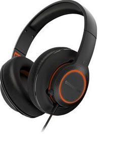 SteelSeries Siberia 150 Headset (PC)