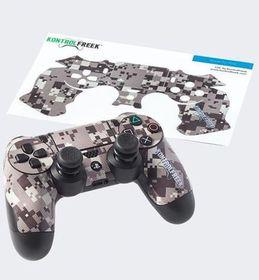 KontrolFreek - Shield CQC- (PS3)