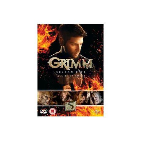 grimm season 5 episode 22 free online