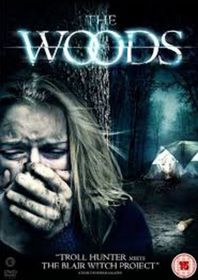 Woods (DVD)