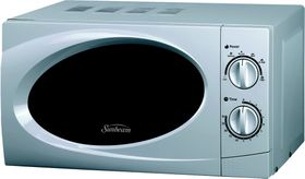 Sunbeam - Microwave Oven - 20 Litre