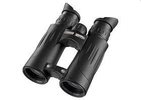 Steiner 10x44 Wildlife XP Binoculars