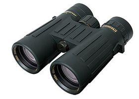 Steiner 10x42 Observer Binoculars