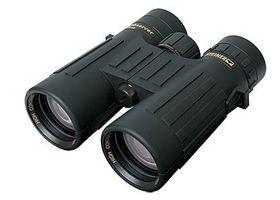 Steiner 8x42 Observer Binoculars
