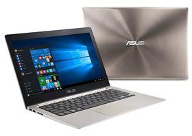 """ASUS ZenBook UX303UB Intel Core i7 13.3"""" ZenBook"""