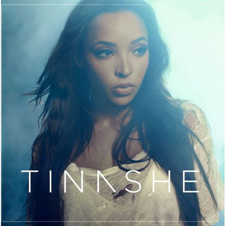 3fcd94af9c51 Tinashe - Joyride - [EXPLICIT VERSION] (CD) | Buy Online in South ...