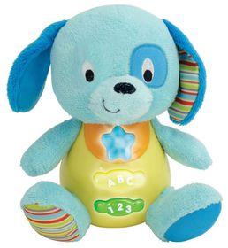Winfun - Blueberry Pup