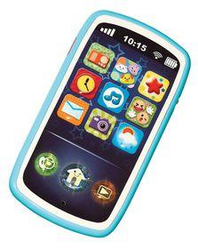 Winfun - Fun Sound Smartphone