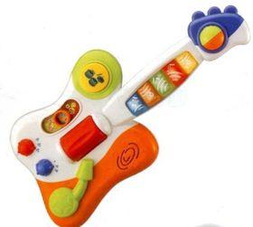 Winfun - Little Rock Star Guitar