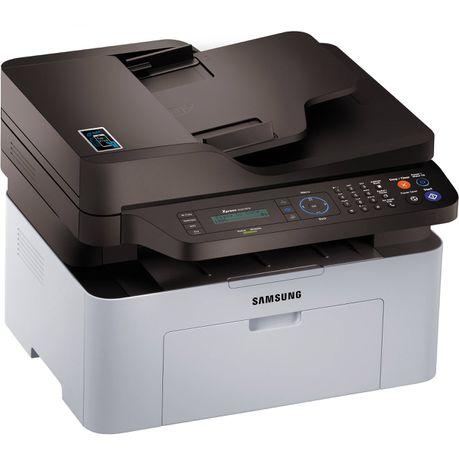 Samsung SL-M2070FW MFP Driver UPDATE