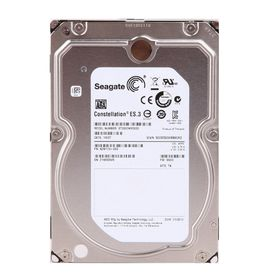 "Seagate Constellation ES.3 ST1000NM0033 3.5"" SATA 6Gb/s"