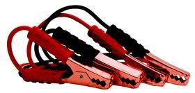 Fragram - Booster Cable Set 120 Amp - Black