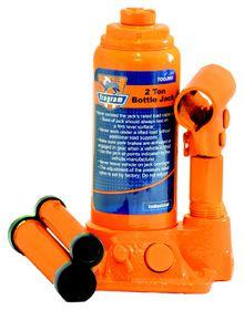 Fragram - Bottle Jack - 2 Ton