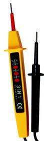 Fragram - Continuity Tester - 110-380V