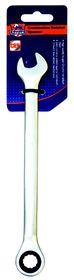 Fragram - Spanner Comb Ratchet - 22mm