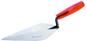 Fragram - Trowel Brick Ruby Red Handle - 280m