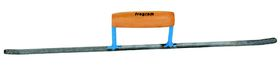 Fragram - Long Square Brick Jointer - 8mm