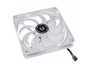 BitFenix Spectre 120mm White Case Fan: 700-1800RPM