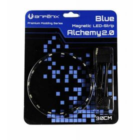 BitFenix Alchemy Blue LED Strip - 30cm