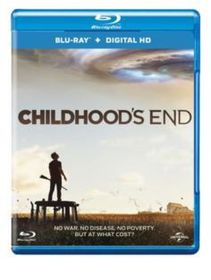 Childhood's End (Blu-Ray)