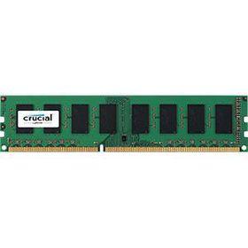 Crucial 8GB 1600mhz DDR3l Desktop