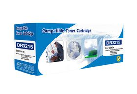 Brother DR3215 / DR-3215 / 3215 Compatible Drum