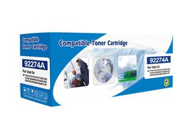 HP 92274A # 74A Compatible Toner