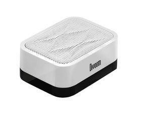 Divoom iFit 1 Mobile Speaker - White