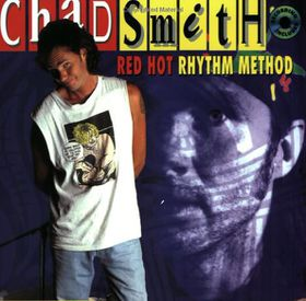 Chad - The Book Of Chad (CD)