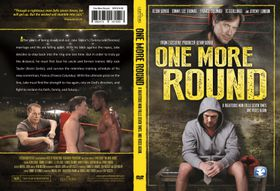 One More Round by LightWorx Entertainment