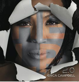 Help 2.0 by Erica Campbell