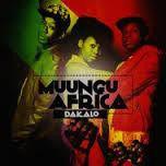 Dakalo by Muungu Africa