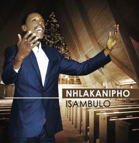 Isambulo by Nhlakanipho
