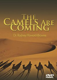 The Camels are Coming by Dr Rodney Howard Brown