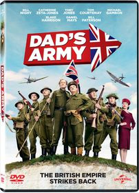 Dad's Army (DVD)