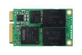 Samsung 850 EVO 250GB mSATA Solid State Drive