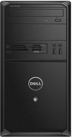 Dell Vostro 3900 Intel Core i5 Microtower Desktop Computer