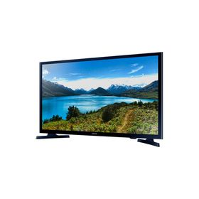 "Samsung Series 4 J4003 32"" LED TV"