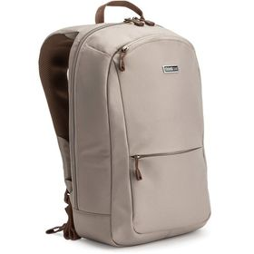 Think Tank Perception Tablet & Camera Backpack Taupe