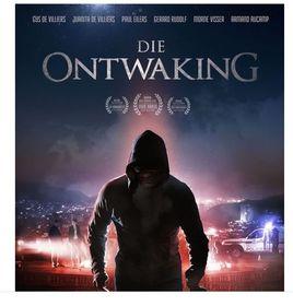 Ontwaking (DVD)