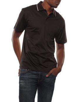 Patrick J Classic Golfer - Black