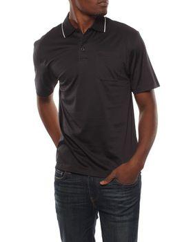 Patrick J Classic Golfer - Navy
