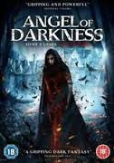 Angel of Darkness (DVD)