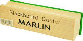 Marlin Chalkboard Duster