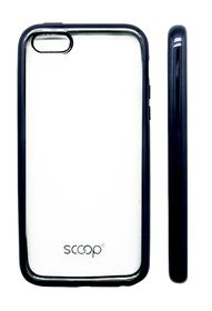 Scoop Lunar Case for iPhone 6 - Black